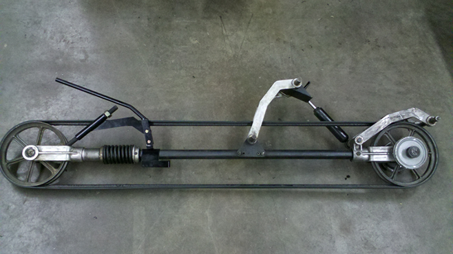Ball Lock Lift : Stahl s seventy bowling equipment parts